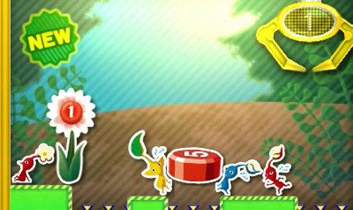 ピクミン (ゲームキャラクター)の画像 p1_7
