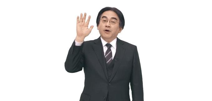 任天堂の岩田社長の一周忌、「宮本茂ファンクラブの会長を失ったよね」