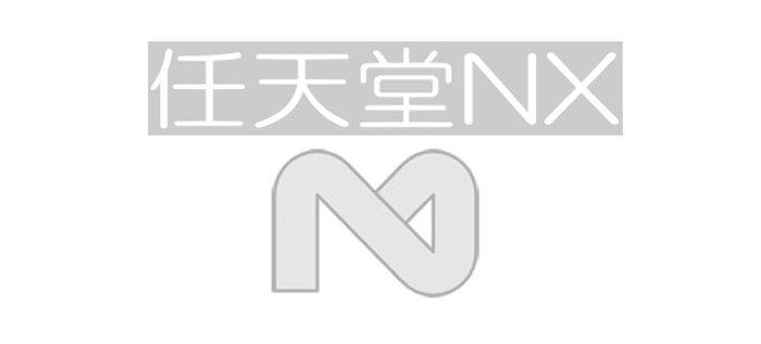 任天堂NX、試作品の生産が開始。製品は1000万台を予定か