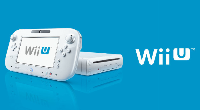 WiiUの生産が終了。2012年12月~2017年1月の約4年、実質3年ぐらいしか持たず・・・
