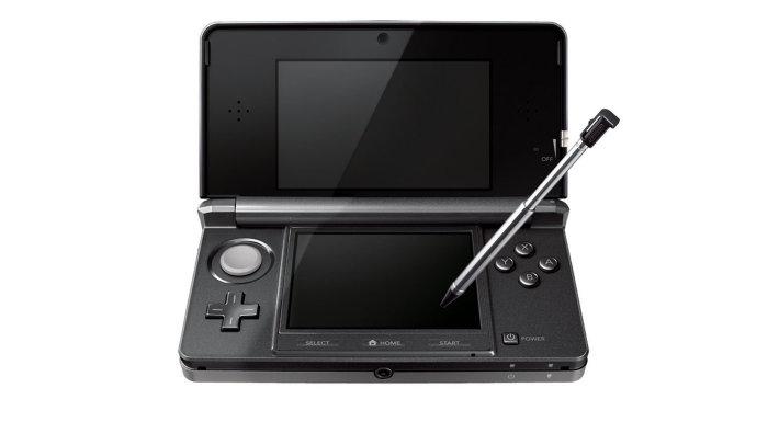 nintendo-3ds-normal-syuuri-2 3DSの修理お任せください!