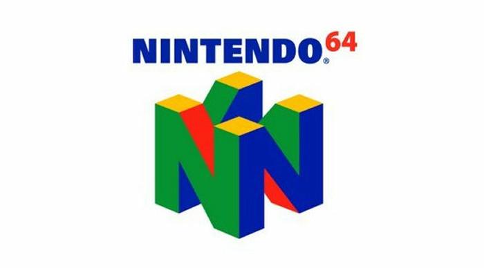 【期待】ニンテンドー64ミニも登場か!? その根拠はコントローラーの商標出願!