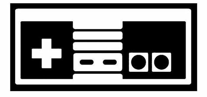 スーパーファミコンの後継機であり、独特な形状のコントローラーが特徴になっていました