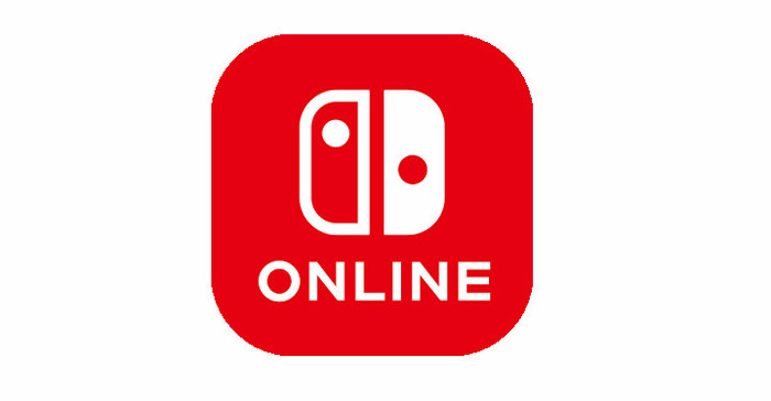 Nintendo Switch Onlineアプリ Ver.1.1.0