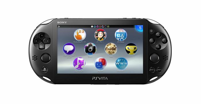 PSVITA次世代機の発売計画はないのではないかというようなことがコメントされています