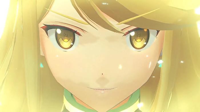 任天堂スイッチ、ゼノブレイド2、Nintendo Switch, ゼノブレイド2、公式、容量、まとめ、限定版、ヒカリ、ニア、ダイレクト、イブキ、オンライン、予約