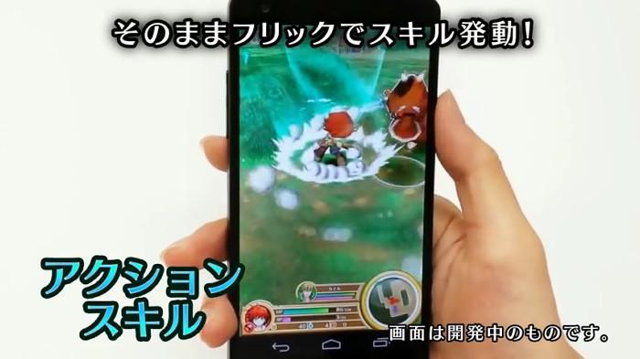 任天堂、ぷにコンに激怒か