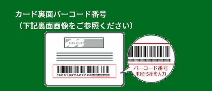 カード ニンテンドー キャンペーン プリペイド