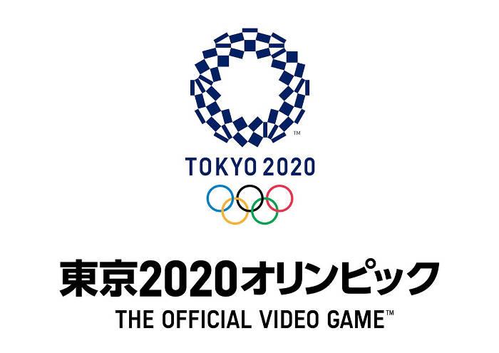 セガの東京オリンピックゲームは、ニンテンドースイッチで「マリオ&ソニック」を出すことは皆の予想通りですが、アーケード版も
