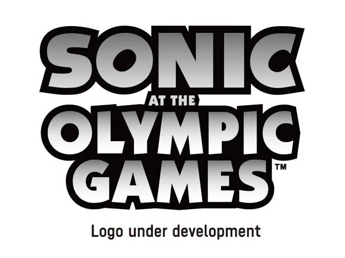 スマホ用の五輪ゲームとして、「東京2020 ソニック オリンピック」というものも発表されています