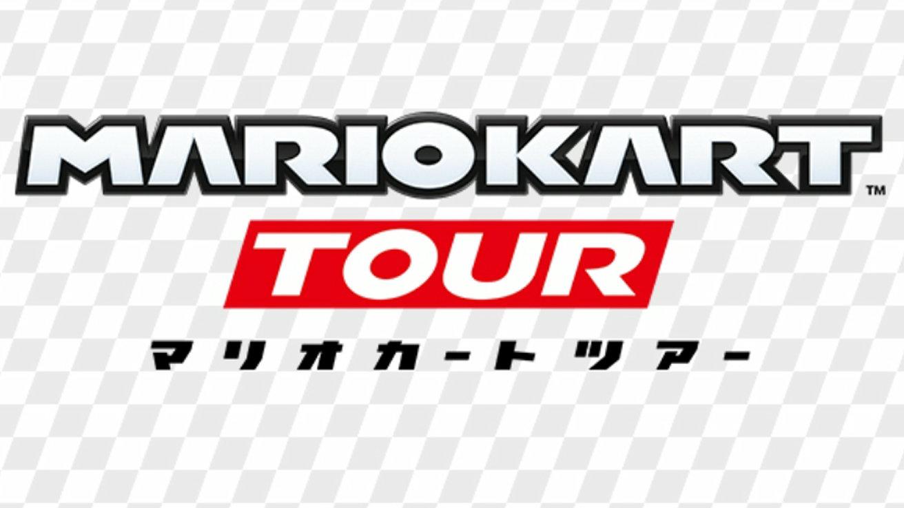 マリオカートツアー、クローズドβテストの参加者募集中。Android限定