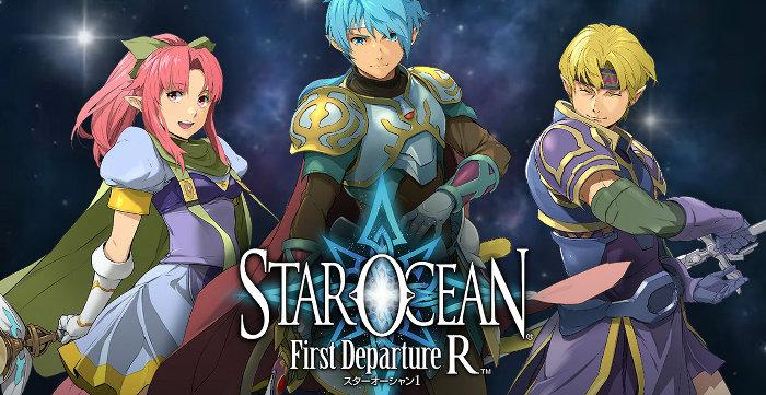 star-ocean-1-first-departure-r-ps4-switch-2.jpg