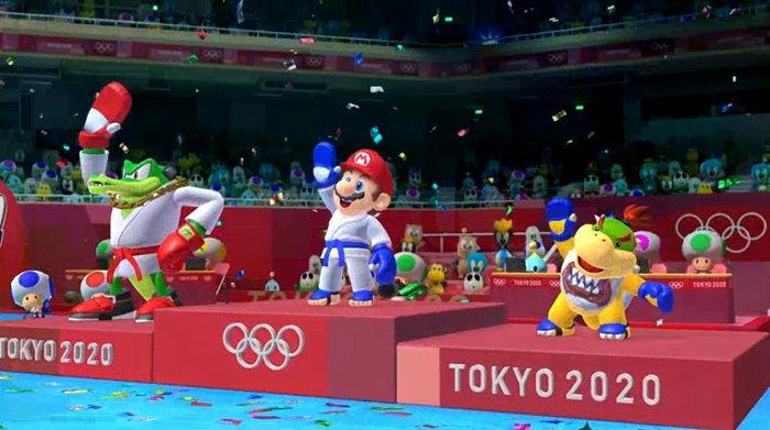 2020 ゲーム オリンピック 東京