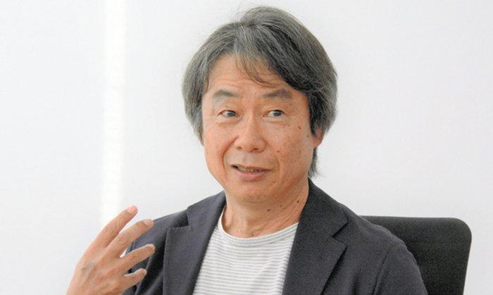 選ばれた理由は、ゲームを世界に誇る日本文化の代表に発展させたからです