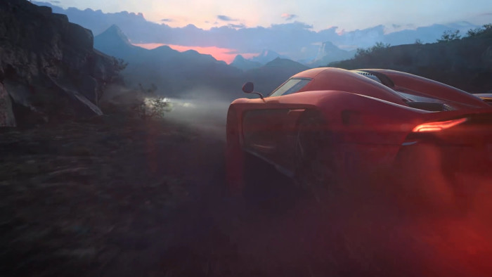 ソニーの「プレイステーション5」のライバルハード「Xbox Series X」は、そのスペックの概要も公開