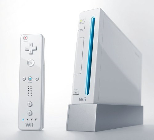 任天堂、Wiiの修理受付を終了