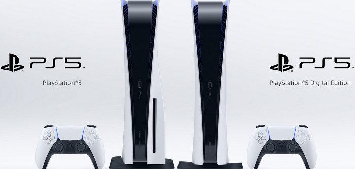 PS4ソフト、PS5で遊べるかどうかは…