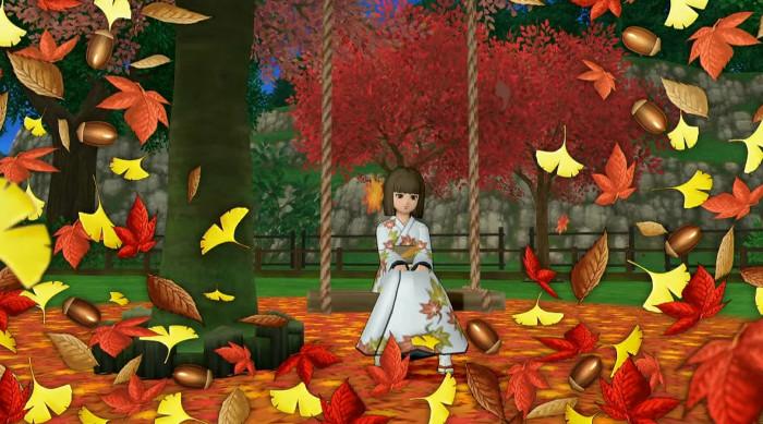 このドラゴンクエスト35周年について、「ドラゴンクエスト10 秋祭り2020」のイベントで、堀井雄二氏が少しコメントしています