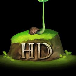 オーディンスフィアの「ヴァニラウェア」と「アトラス」による「新本格HDプロジェクト」が2015年7月20日に発表