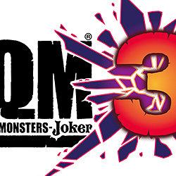 「ドラゴンクエストモンスターズジョーカー3」がニンテンドー3DSで発売決定