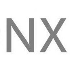 任天堂の次世代機NXは、AMD採用の据え置きハードか、別路線の完全な新ハード?