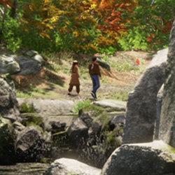 杉森建氏も支援した「シェンムー3」のKickstarterが、ゲームで最高の7.85億円を集め終了