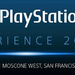 「PlayStation Experience 2015」の日程が発表。サプライズも予定