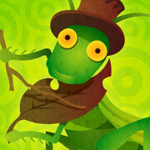 スプラトゥーンのフェス第4回は、自分を例えるなら「キリギリス VS アリ」