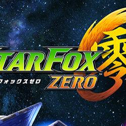 WiiU「スターフォックス零」、ファルコのアミーボの海外での発売日が決定。パッケージ画像も公開