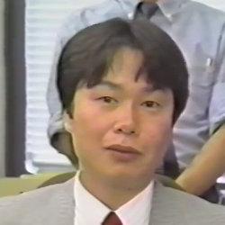 任天堂、宮本茂氏、竹田玄洋氏の権限を強化。本部長を超え、開発全体を統括することに