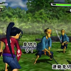 ひらり 桜侍、タケヤリマン、サムライディフェンダーが30%オフ