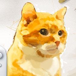 じっくり絵心教室、WiiUで発売予定。紹介映像も公開