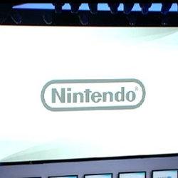 任天堂の2016年3月期 第2四半期の決算が10月28日に。スマホのゲーム発表の予想も