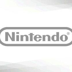 任天堂の新ハード「NX」は「全く新しい体験を提供」、3DSやWiiU以上のスピードで売り上げたい