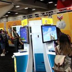 任天堂のNXの性能、PS4、Xbox Oneを凌駕し、据え置き、携帯の両方で使用可能との情報