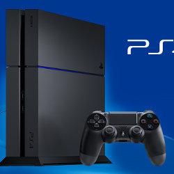 PS4の新型、高性能版が登場する可能性はあると、ソニーがコメント。むしろ考えていかなければならない