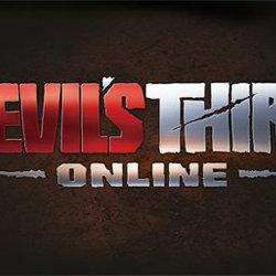 WiiUで発売された「デビルズサード」、基本プレイ無料のオンライン版がネクソンから登場。オフ会も