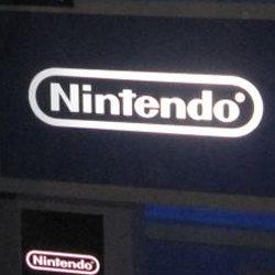 任天堂の新型ゲーム機「NX」への期待は、WiiU発売前よりも高い