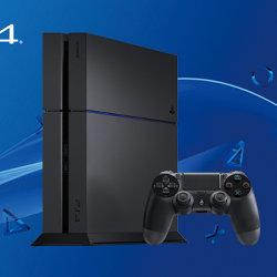 PS4、歴代プレイステーション史上、最速のペースで累計販売台数3000万台を突破