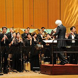 ゼルダの伝説、スーパーマリオ、FF、モンハンの楽曲の演奏が、「題名のない音楽会」2015年11月22日に