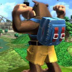 マイクロソフトのフィル スペンサー氏、Xboxに任天堂がやって来ることに期待。「レア リプレイ」WiiU版の可能性は?
