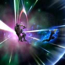 「スマブラ 3DS WiiU」、特別番組の放送はテイルズオブシリーズに何かが起こる日と同じ12月15日?