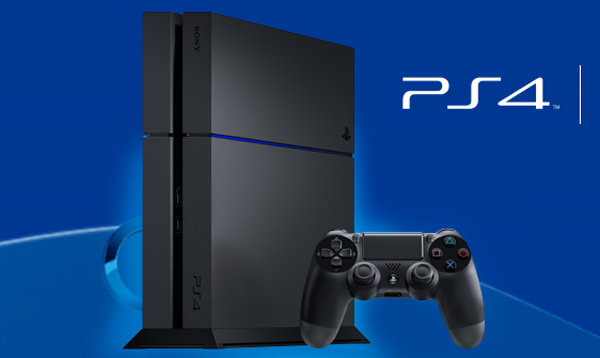 任天堂の新ハードNX、ソニーのPS4などのライバル機と何らかの連携の可能性が?