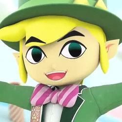 任天堂のスマホゲーム「著名キャラクターが登場するものを2016年に出せるように頑張りたい」と君島社長