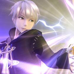 桜井政博氏、「スマブラ 3DS WiiU」開発終了後の「次の仕事」は決まっていないわけではない