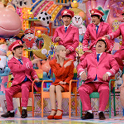 アメトーークで桃鉄芸人が放送予定。陣内智則、若槻千夏、ケンドーコバヤシなど登場