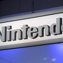 任天堂、3DSが売れず2016年3月期の決算予想を下方修正。WiiUソフトはイカとマリオで想定以上に