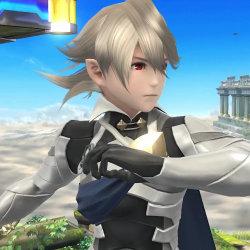 「スマブラ 3DS WiiU」の開発が終了。3Dゲームやゲージ、新たな参戦キャラの条件など
