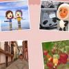 任天堂のスマホアプリ「Miitomo」、海外では2016年3月31日にリリース