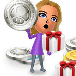 任天堂の「Miitomo」配信開始日は2016年3月17日。プラチナポイントがもらえる